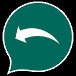 Auto Reply for WA, NO ADS, Whats Autoresponder App 7.7.2