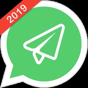 Download Sonic Sender - Send ♾️ bulk messages to Whatsapp APK