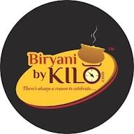 Biryani By Kilo photo 5
