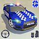 Euro Police Car Parking Simulator (game)