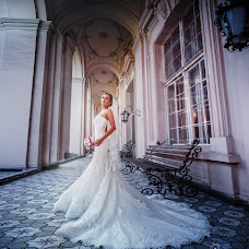 Wedding photographer Olga Grippa (OlgaGrippa). Photo of 30.11.2015