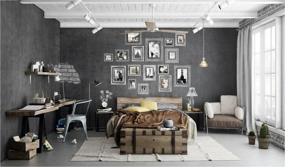 Thiết kế nội thất hiện đại-công nghiệp-nội thất-định nghĩa-và-ý tưởng-to-theo-5 Thiết kế nội thất hiện đại công nghiệp - Định nghĩa và ý tưởng để theo dõi
