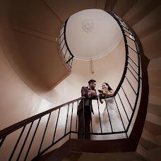 Wedding photographer Dmitriy Mezhevikin (medman). Photo of 17.07.2018