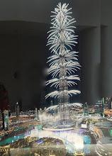 Photo: Silvester in Dubai ist auf jeden Fall ein Highlight