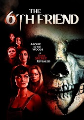 The 6th Friend