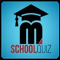 mSchool Quiz icon