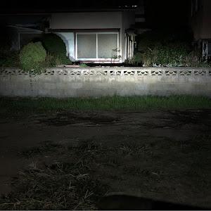クリッパー  U71Vのライトのカスタム事例画像 Maedashさんの2018年10月30日19:18の投稿