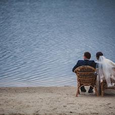 Wedding photographer Dima Gal (RoboSanta99). Photo of 21.04.2014