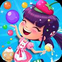 Super Candy Ball ⭐ Brain  Blast icon