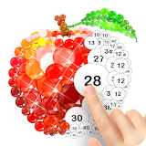 No.Diamond – Colors by Number file APK Free for PC, smart TV Download