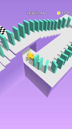 Domino Line! screenshots 2