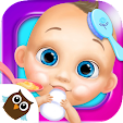 Sweet Baby .. file APK for Gaming PC/PS3/PS4 Smart TV