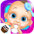 Sweet Baby Girl Daycare 5 - Newborn Nanny Helper file APK for Gaming PC/PS3/PS4 Smart TV