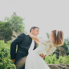 Wedding photographer Aleksandr Zaycev (ozaytsev). Photo of 18.06.2015