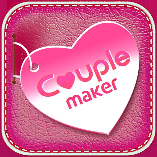 100만명이 선택한 인기어플 avatar image