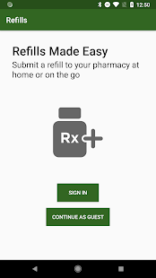My Community Pharmacy