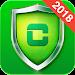Virus Cleaner - Antivirus Free & Phone Cleaner icon