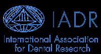 CED-IADR Partners International Association for Dental Research