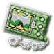 DGMonsters VPet