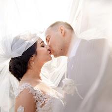 婚禮攝影師Mariya Ruzina(maryselly)。14.03.2019的照片