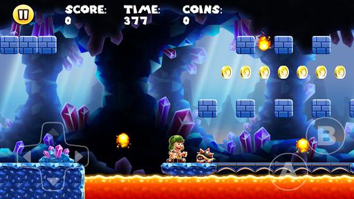 Chaves Adventures screenshot 14