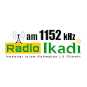Radio Ikadi AM 1152 Khz icon