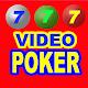 Video Poker - Las Vegas Casino (game)