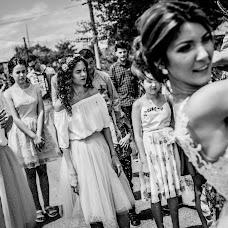 Fotograful de nuntă Laurentiu Nica (laurentiunica). Fotografia din 24.08.2017