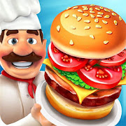 Game Top Chef Cooking Games - Crazy kitchen Story APK for Windows Phone