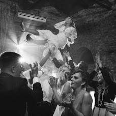 Wedding photographer Marcin Orzołek (marcinorzolek). Photo of 29.04.2018