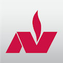 Agency for Volunteer Service icon