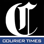 Bucks Co. Courier Times News