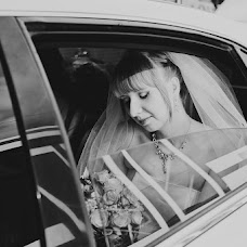 Wedding photographer Elena Novozhilova (enphoto). Photo of 28.06.2014