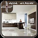 Urban Home Furniture Design icon