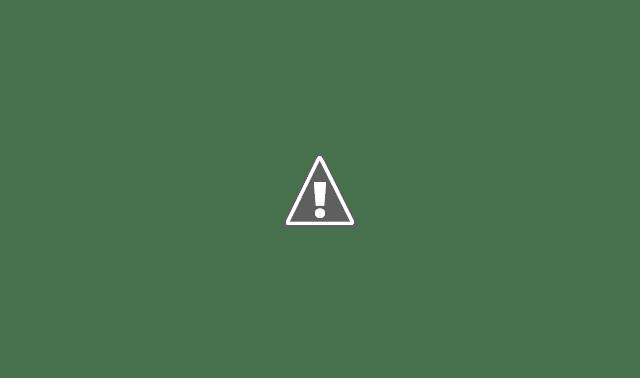 Старая опера, Alte Oper