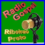 Rádio Gospel Ribeirão Preto