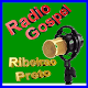 Rádio Gospel Ribeirão Preto for PC-Windows 7,8,10 and Mac
