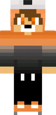 crafty foxe