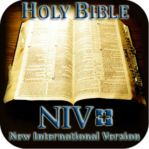 How to download NIV Bible Free 1 0 patch 1 0 apk for laptop