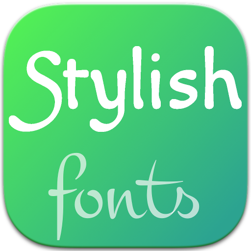 Stylish Fonts for Samsung - Apps on Google Play