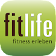 Download fitlife Fitnessclubs For PC Windows and Mac