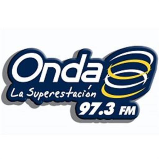 Onda Puerto Ordaz (app)