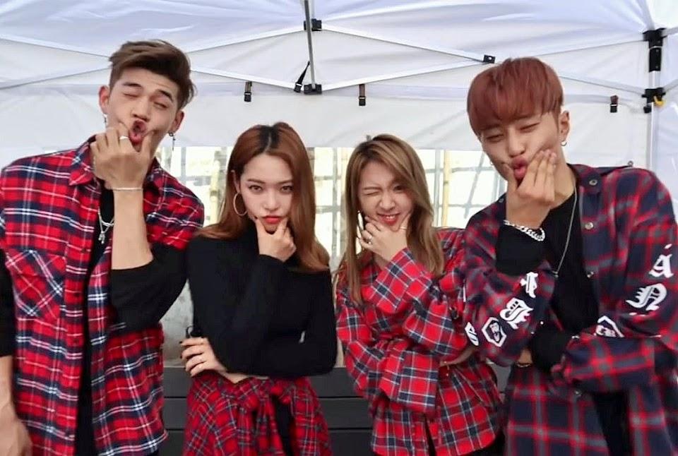 korean music festival 2018 kard