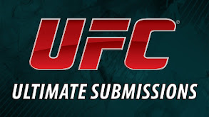 UFC Ultimate Submissions thumbnail