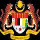 Malaysia Election Game (game)