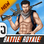ScarFall : The Royale Combat 1.6.5 (Mod Money)