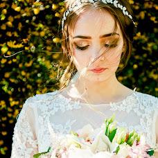 Wedding photographer Ranis Gilmutdinov (ranisgilm1). Photo of 04.06.2018