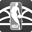 NBA Summer League 2014 - OLD