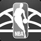 NBA Summer League 2014 - OLD