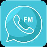 FmWhats Full Version 3.0